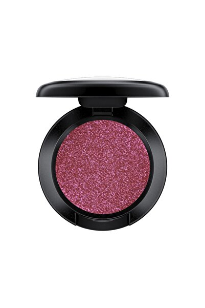 M.A.C Göz Farı - Eye Shadow Left You On Red 773602572694