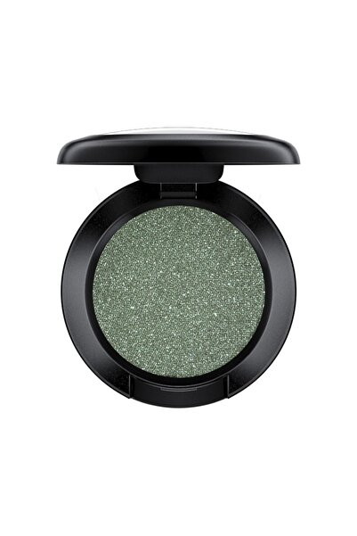 M.A.C Göz Farı - Eye Shadow That's Showbiz Baby 773602572700