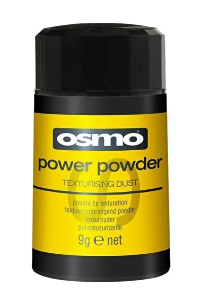 Christian Dior Osmo Power Powder Texturising Dust 9gr