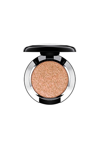 M.A.C Göz Farı - Dazzleshadow Extreme Yes To Sequins 1.5 g 773602567614