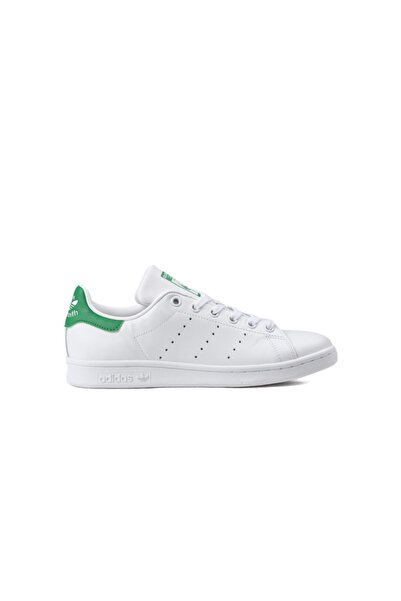 Unisex Originals Spor Ayakkabı - Stan Smith - M20324