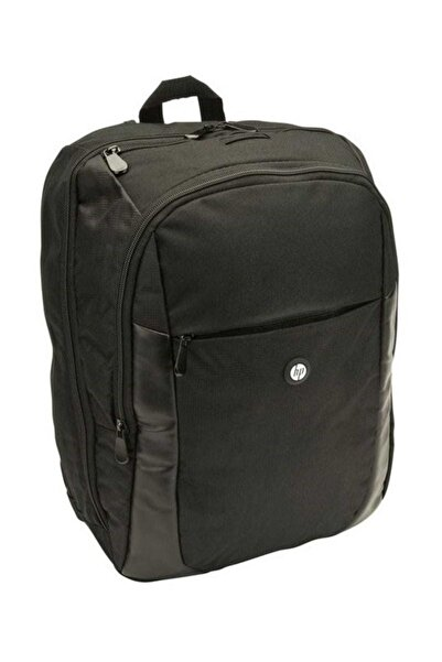 HP H1D24AA 15.6 ESSENTIAL BACKPACK