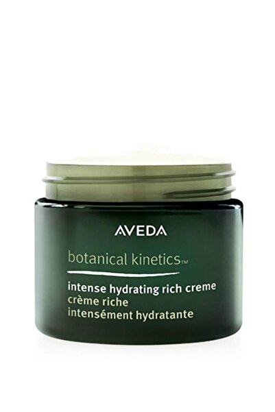 Aveda Botanical Kinetics Rich Creme 50 ml.