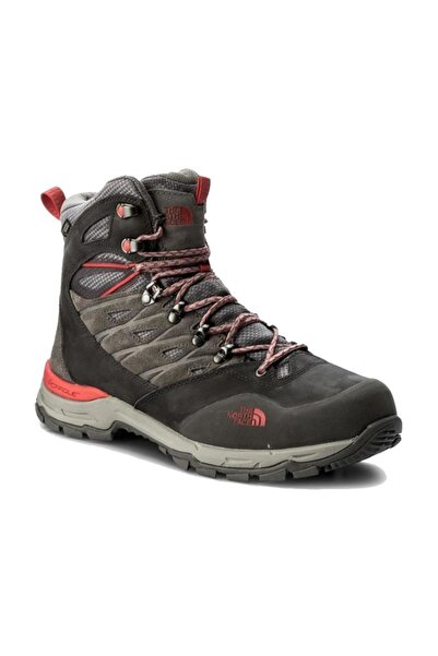 THE NORTH FACE W Hedgehog Trek GoreTex Outdoor Kadın Bot & Bootie