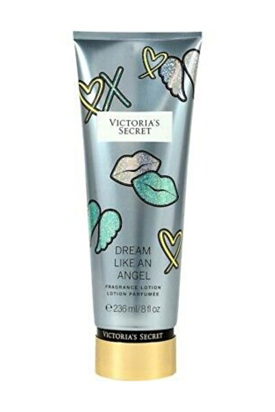 Victoria's Secret Dream Like An Angel Vücut Losyonu 236 ml