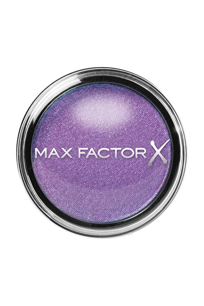 Max Factor Göz Farı - Wild Eyeshadow 15 Vicious Purple