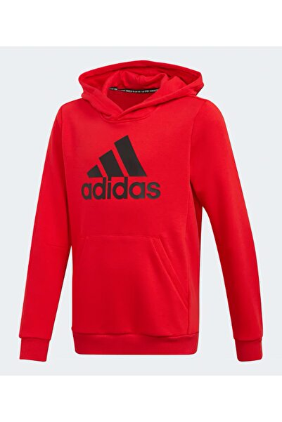 adidas Must Haves Badge Of Sport Çocuk Sweatshirt