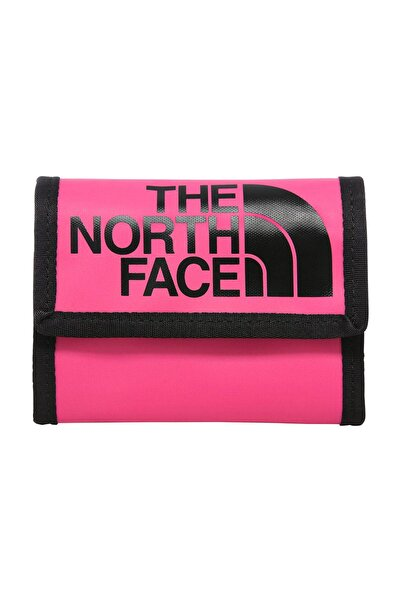 THE NORTH FACE BASE CAMP WALLET NF00CE69EV81