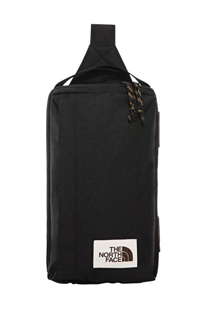 THE NORTH FACE FIELD BAG NF0A3KZSKS71