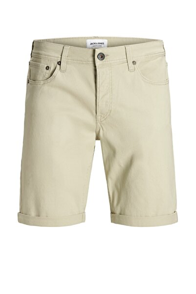 Jack & Jones Şort - Rick Original Short 12165892