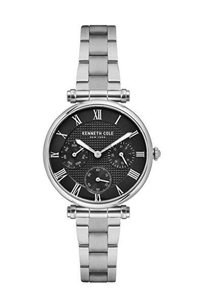 Kenneth Cole Kol Saati Kc50752005