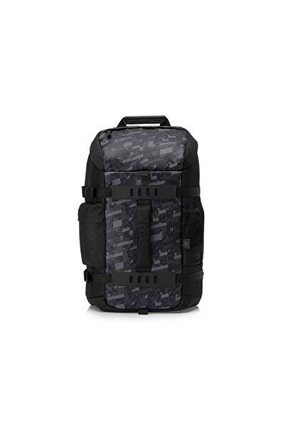 HP Odyssey Sport Backpack 7Xg61Aa 15.6  Çanta