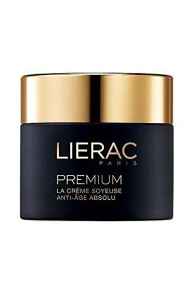 Lierac Premium The Silky Cream 50 Ml