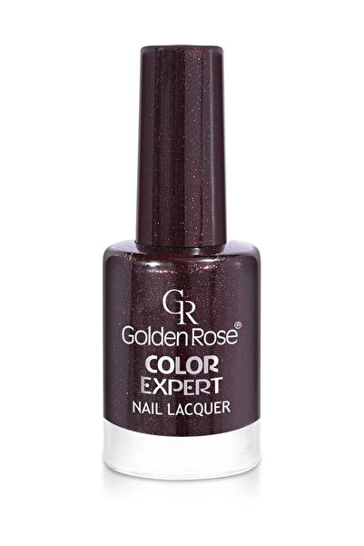 Golden Rose Oje - Color Expert Nail Lacquer No: 32