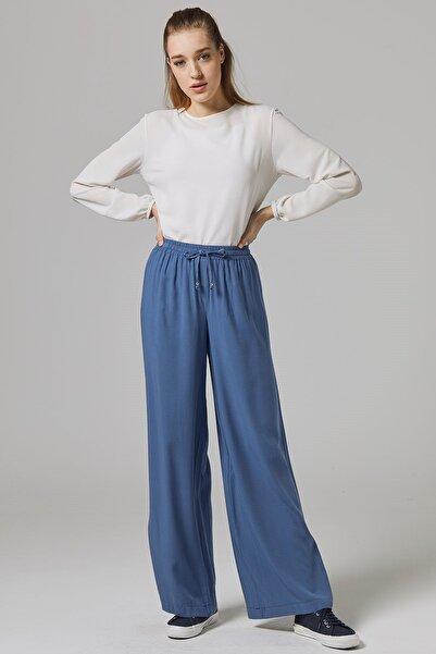 Doque Pantolon-indigo Do-b20-59021-39