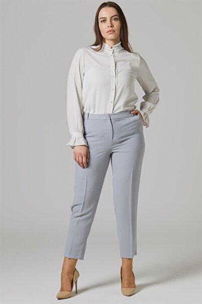 Pantolon-gri Do-a9-59012-07