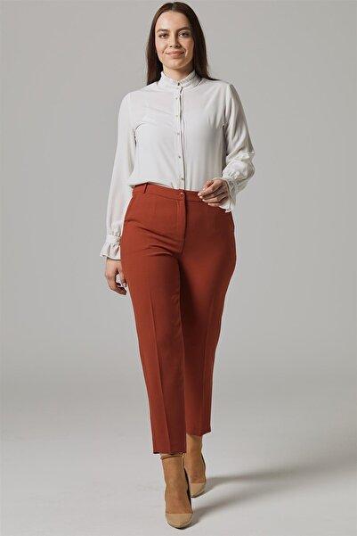 Doque Pantolon-kiremit Do-a9-59012-67