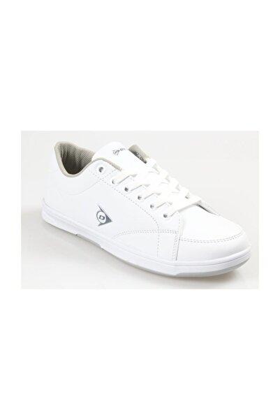 DUNLOP Kız-erkek Günlük Spor Ayakkabı