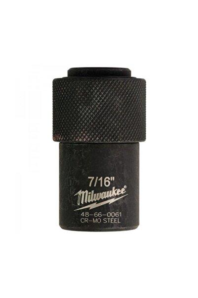 Milwaukee Bits Adaptör 1/2?-7/16''