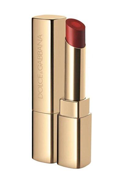 Dolce Gabbana Passion Duo Lipstick 190 Infatuation Ruj
