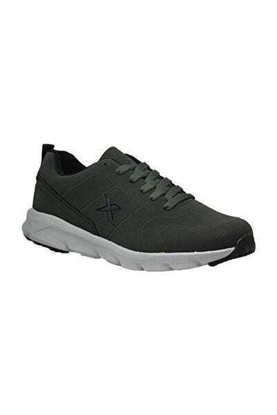 Kinetix Almera Iı Günlük Spor Ayakkabısı -  - Almera - Haki - 45 - St00019-104