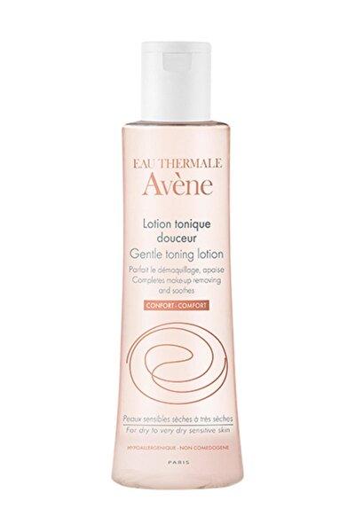 Avene Lotion Tonique Douceur 100 ml 3282770073089