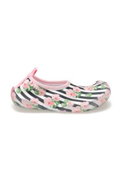 NAQ2010 AQUA LORY Açık Pembe Kız Çocuk Deniz Ayakkabısı 100446152