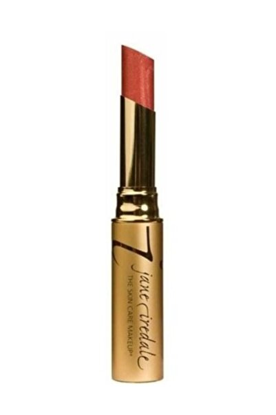 Jane Iredale Just Kissed Lip Plumper Ruj - Nyc