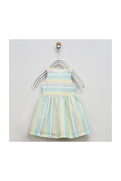 Elbise 2011gk26017