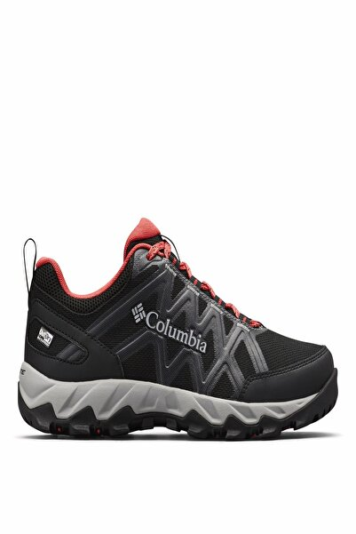 Columbia Peakfreak™ X2 Outdry™ Kadın Ayakkabı