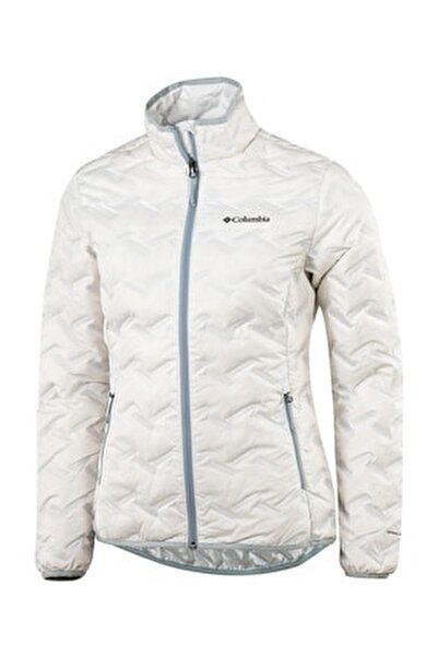 Delta Ridge™ Down Kadın Ceket