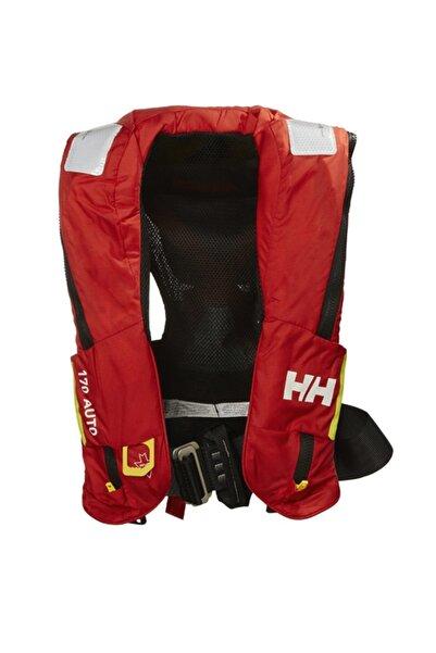 Helly Hansen Hh Saılsafe Inflatable Coastal