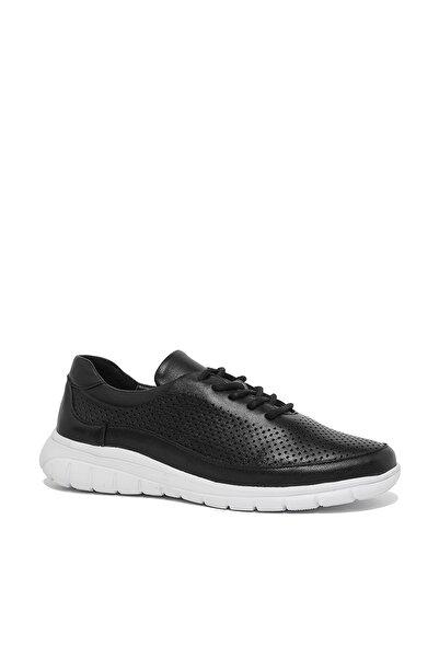 Desa Aerocomfort Lacia Kadın Deri Günlük Ayakkabı