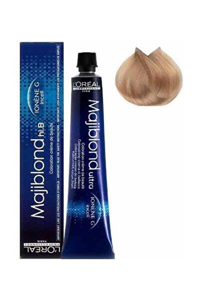 L'oreal Professionnel L'oréal Professionnel Majiblond 901 S Çok Açık Sarı Küllü Saç Boyası