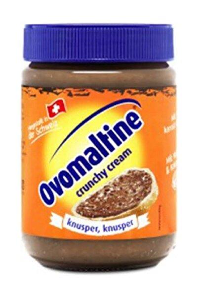 Nutella Ovomaltine Crunchy Cream Knusper 380gr
