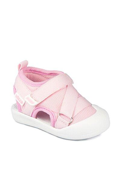 Vicco 950.e20y.501 Ilk Adım Pembe Çocuk Spor Ayakkabı