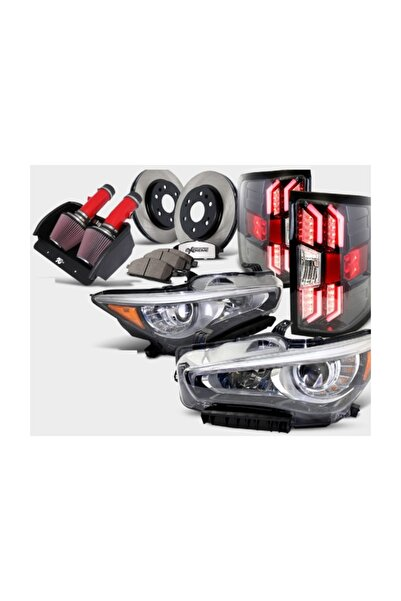 Bosch Arka Fren Pabuc Balatasi Spark M300-