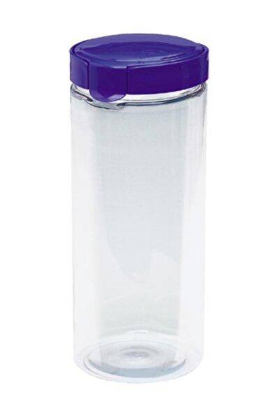 emsa Plastik Kavanoz