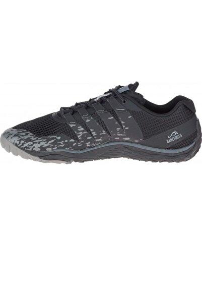 Merrell Trail Glove 5 Erkek Ayakkabı