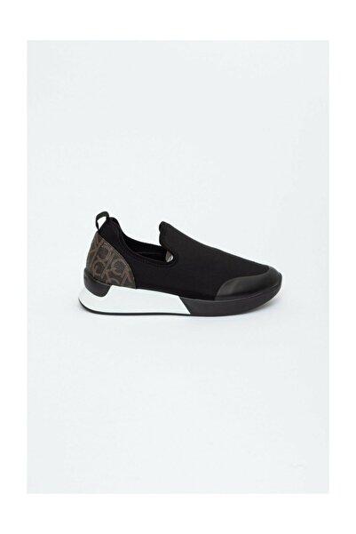 Calvin Klein Kadın Ayakkabı