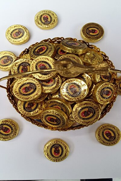 Mabel Perla Çikolata 500 gr