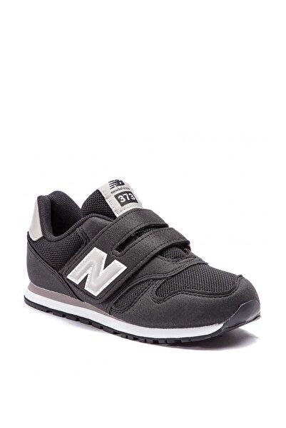 New Balance Çocuk Günlük Spor Ayakkabı YV373BG