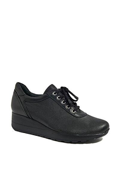 Desa Jozef Kadın Günlük Ayakkabı