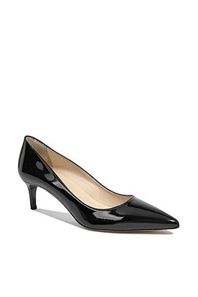 Desa Celina Kadın Klasik Ayakkabı