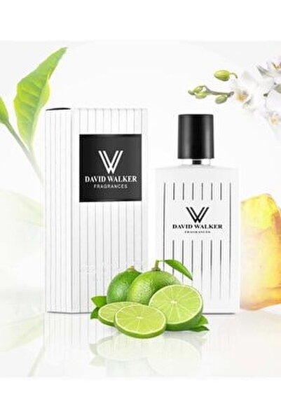 Satıv B46 50ml Meyve&çiçek Kadın Parfüm