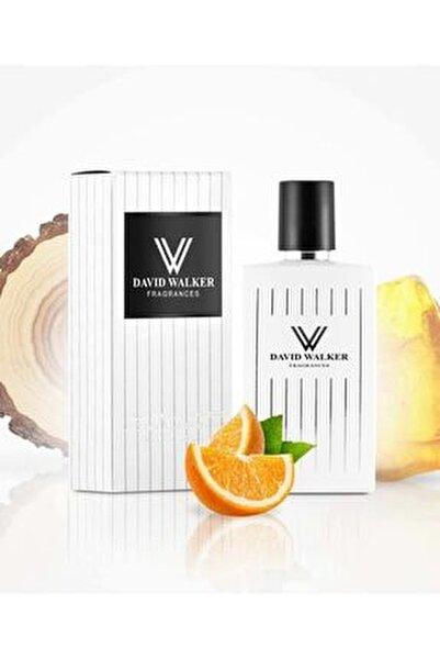 Secret B193 50ml Odun Kadın Parfüm