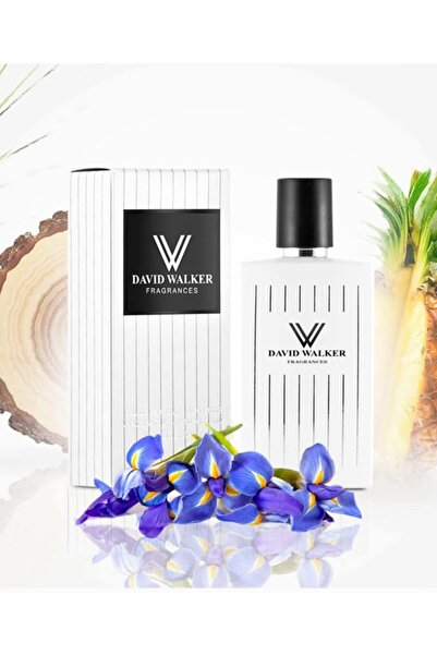 David Walker Elove B32 50ml Ferahkadın Parfüm