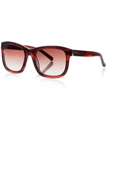 Karl Lagerfeld Kl 831 064 Unisex Dikdörtgen Güneş Gözlüğü