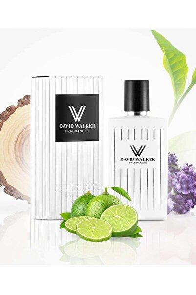 David Walker Helena B180 50ml Çiçek Kadın Parfüm
