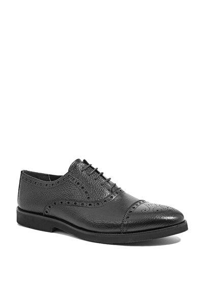 Desa Nelson Erkek Günlük Deri Ayakkabı